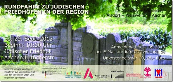 Juedische-Friedhoefe_mail
