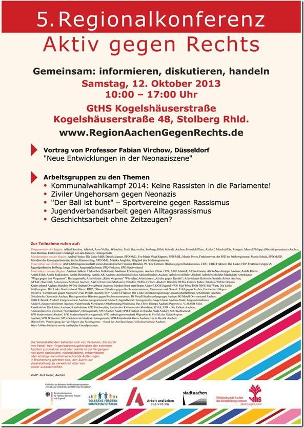 PosterA2_mail