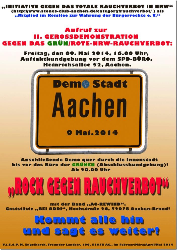 Aachen-klein